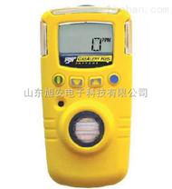 馬鞍山GAXT-P-DL磷化氫氣體檢測儀便攜式PH3檢測儀價格