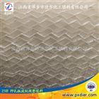 萍乡塑料孔板波纹规整填料