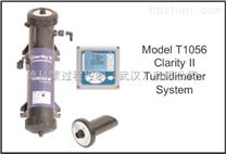 供应艾默生T1056浊度分析仪1056-02-27-37-AN