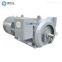 美国GE电机配件滤波器4002B1071TWG002