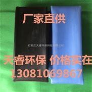 常德曝气器曝气膜片采用国外先进技术曝气膜片价格实在