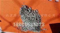 海淀区天然沸石//沸石