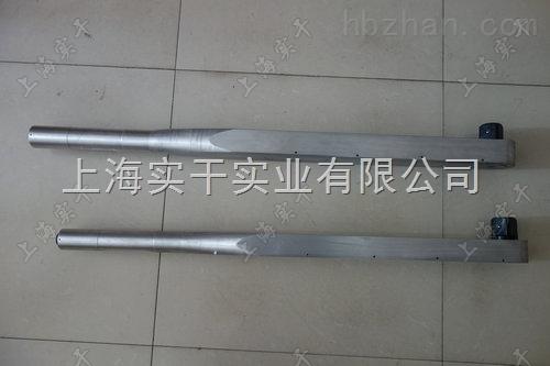 SGAC預置式扭力扳手