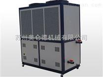 吳江恒溫機宜興冷熱水機昆山加熱器
