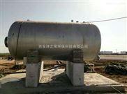 無負壓供水器/不鏽鋼過濾器