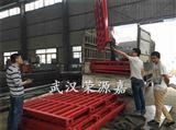 苏州工程自动洗车机