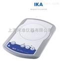 IKA lab disc white超薄磁力攪拌器3907525