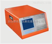 WQ30-5Q-尾气分析仪(原5Q升级版)