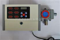 山東毒性氣體DN-K1000二氧化硫氣體報警器