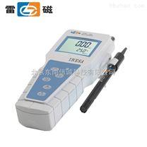 上海雷磁 JPBJ-608型便攜式溶解氧測定儀