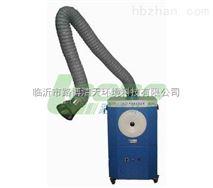路博洁天 LB-JZ1500型可移动式焊接烟尘净化器