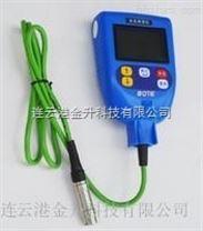 博特分體式非磁性塗層測厚儀RCL-640