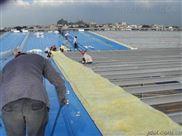 屋面防火保温玻璃棉毡Z新价格
