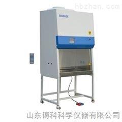 BSC-1100IIB2-X单人全排生物安全柜