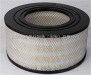 供应英格索兰空气过滤器滤芯32170979 空压机滤芯进气口除尘滤芯