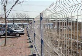 围墙钢丝网围栏