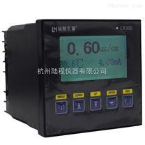 環境監測水質分析儀器在線電導儀CR300
