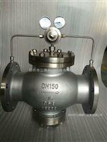 不鏽鋼空氣減壓閥