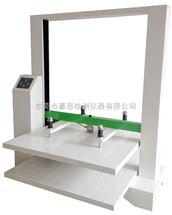 紙箱抗壓檢測設備