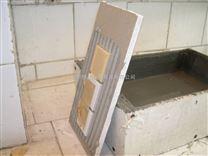 禹州瓷砖胶
