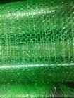 山西黑色药材遮阳网,绿色防尘网