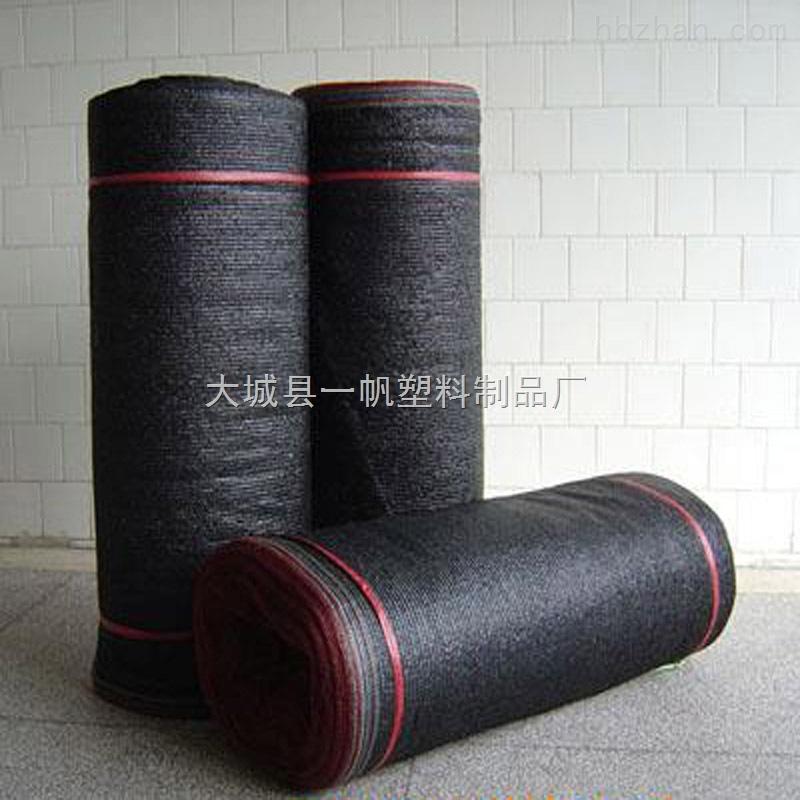 浙江彩色遮阳网价格报价|杭州抗老化密目网