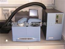 DSC測試_DSC檢測_差示掃描量熱儀_服務
