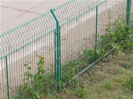 省级公路护栏网
