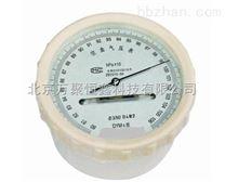 北京厂家DYM3空盒气压表
