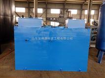 工業油水分離設備煉油廢水處理設備廠家促銷