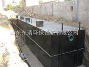 四川雅安製造汙水消毒二氧化氯發生器工廠