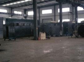 南宁市医院污水处理设备厂家电话