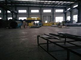 新疆MBR膜一体化污水处理设备厂家报价