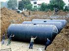 安徽工業污水處理設備供應