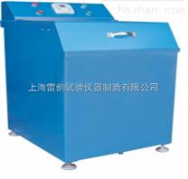 LY100-2振動磨樣機外行美觀 -結構緊湊-體積小
