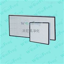 無隔板高效過濾網,上海和常州地區空氣過濾網哪家質量zui好?