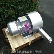 汙水處理曝氣鼓風機