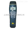 希玛AR821超声波测距仪/AR821红外线测距仪