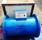 中央空调专用电子水处理器