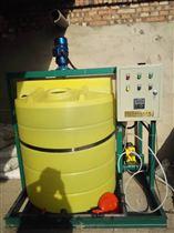 江苏省医院污水处理设备生产供应