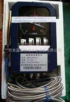 油面温度计BWY-804AJ(TH)温度指示控制器前瞻性