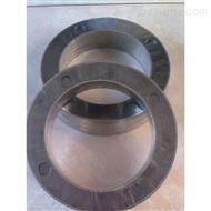 专业生产金属缠绕垫片