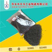新型化工生物陶粒滤料