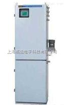 NPW150總磷/總氮在線分析儀工業廢水