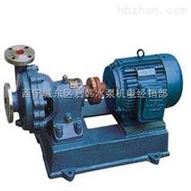 供西宁衬氟离心泵和青海衬氟塑料离心泵详情