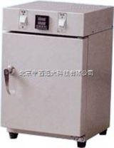 中西(LQS廠家直銷)紅外線幹燥箱 型號:BJF1-102-0庫號:M168637