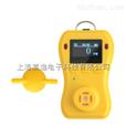 臭氧檢測儀 臭氧泄露檢測儀