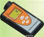 可燃氣體檢測報警器
