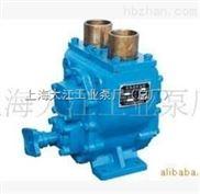 上海圆弧齿轮泵YHCB系列