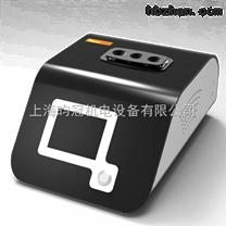 海能/Hanon 全自動熔點儀 MP300